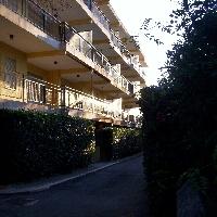 Apartamento en Las rotas, Denia