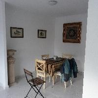 VENTA APARTAMENTO EN CAP BLANC, CULLERA, VALENCIA