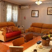 Piso dos habitaciones en Usera. Reformado, muy buen precio.