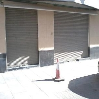 alquilo local comercial en torrent, calle valencia
