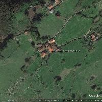 Casa en Grado Asturias