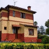 Venta de casa en Asturias