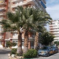 Playa & golf apartamentos Playa San Juan