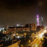 Piso en Pío XII, Madrid