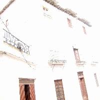 Casa Señorial en la Alpujarras de la Sierra