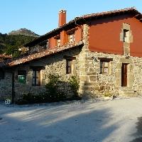 Apartamentos Rurales en venta en Caso, Asturias