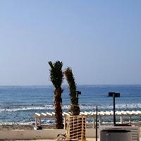 Se alquila o vende piso en primera linea de playa de Fuengirola