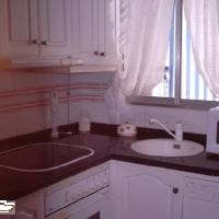 Alquiler vacacional apartamento en el Portil, Punta Umbría(Huelva)