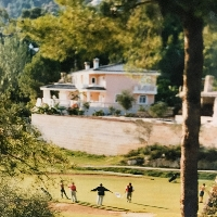 Chalet en venta en Son Vida, Palma de Mallorca
