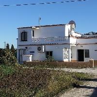 Casa en Oliva, Valencia