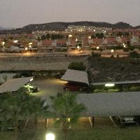 Apartamento en venta en Vera Almería