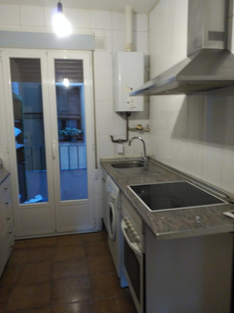 Pisos en segovia piso en alquiler - Alquiler apartamentos segovia ...