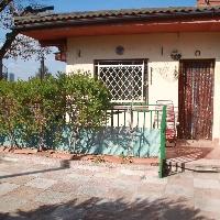 Casa Adosada en Valldoreix - Colonia Montserrat