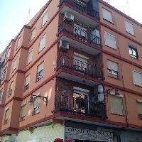piso en Miguel Hernández