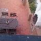 terraza trasera1