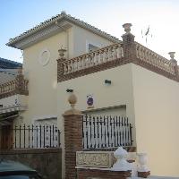Pareado en Mijas Málaga