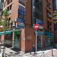 Alquilo Local Comercial, clínica dental u oficinas