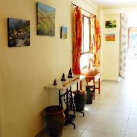 Vendo Casa en Villaluenga del Rosario