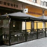 Cafetería en venta en Durango Bizkaia