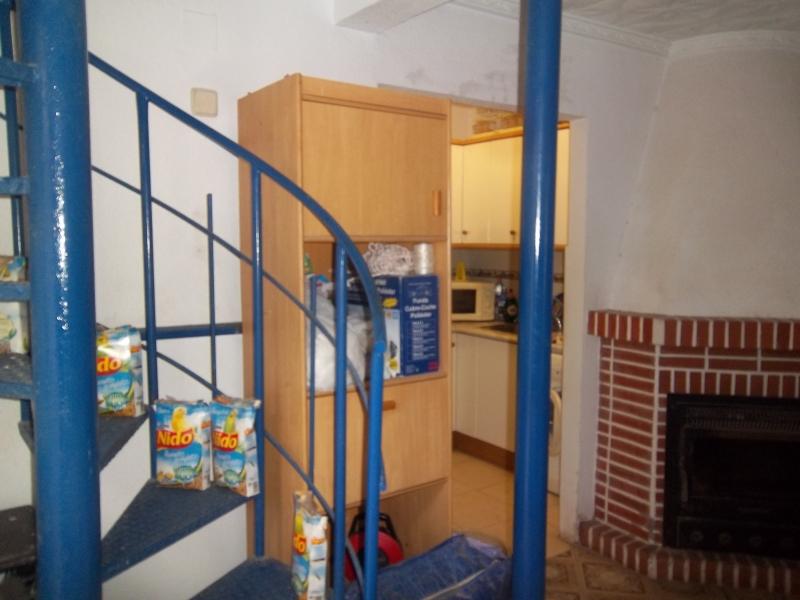 Apartamento independiente