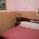 Uno de los 4 dormitorios