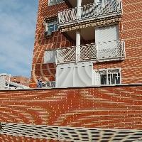 Piso Calle José María Pereda, 37 Alcalá de Henares
