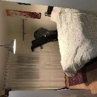 Piso 2 habitaciones en Almerimar