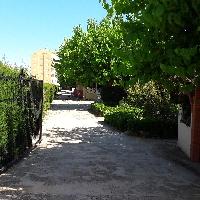 Chalet en alquiler en Peñíscola