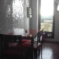 Piso en Alcora de 85m(Castellón)