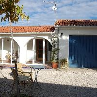 Casa en venta en Tárbena Alicante
