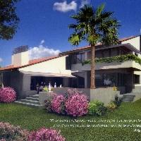 Villa en venta junto a Meres Oviedo