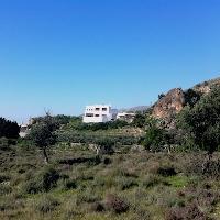 Espléndida casa a 15 minutos de Almería