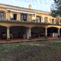 Casa de pueblo en venta en Orba