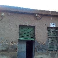 Casa antigüa
