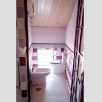 Casa en venta en Anchuelo Madrid