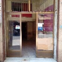 Alquiler Local Centrico en Orihuela