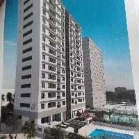 piso nuevo a estrenar frente al centro comercial La Gavia