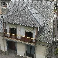 Casa en venta en Valdés Asturias