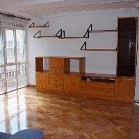 Duplex casco historico