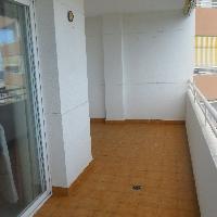 Piso Zona Castillo Fuengirola