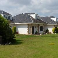 Casa en venta en Banyeres Tarragona