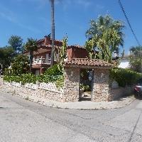 Casa en venta en Calafell Tarragona