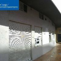 ¡¡Oportunidad!! Local comercial en las Chapas