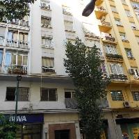 Vivienda de 3 dormitorios y ascensor en calle Sevilla