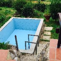 Casa en venta en Grado Asturias