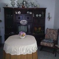 Casa en venta en Illora Granada