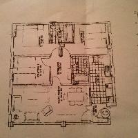 Vendo estupendo piso