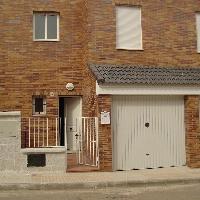 Se vende Casa adosada en Cantillana