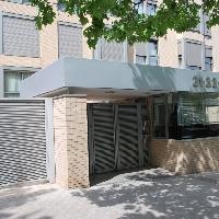 Piso de lujo de particular en venta en Madrid