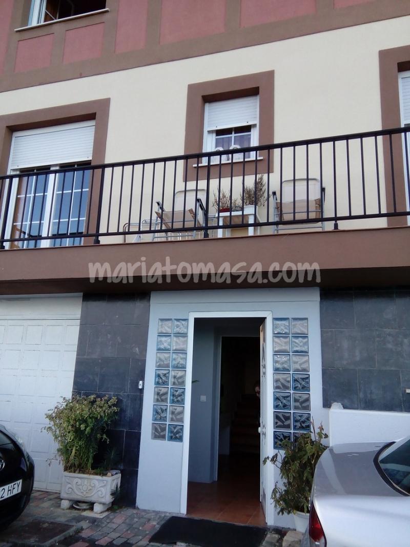Chalet en venta en castro urdiales - Casas alquiler castro urdiales ...